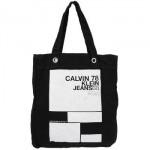 479839 Bolsas calvin klein feminina 2012 12 150x150 Bolsas Calvin Klein femininas 2012