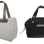479839 Bolsas calvin klein feminina 2012 4 150x150 Bolsas Calvin Klein femininas 2012