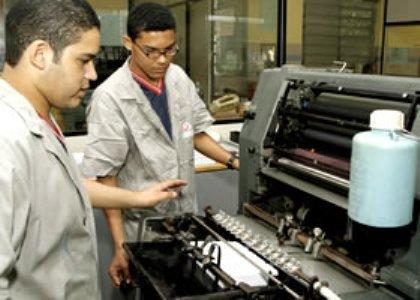 479928 senai barueri cursos gratuitos 2012 2013 2 Senai Barueri cursos gratuitos 2012 2013