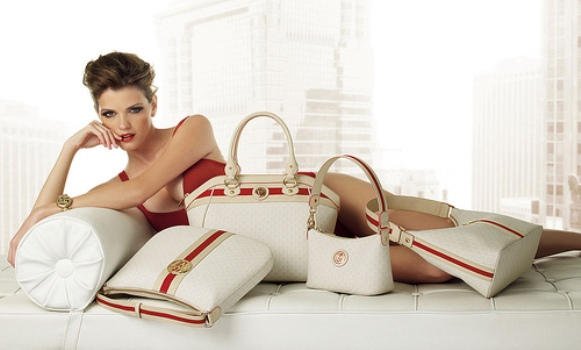 479965 Bolsas Victor Hugo preços 2 Bolsas Victor Hugo, preços