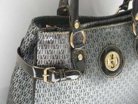 479965 Bolsas Victor Hugo preços 3 Bolsas Victor Hugo, preços