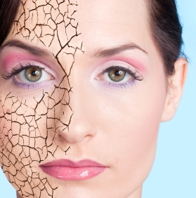 479975 Máscaras caseiras para pele seca receita Máscaras caseiras para pele seca: receita