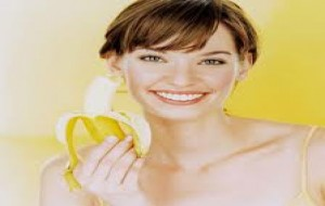 Máscaras caseiras para pele seca: receita