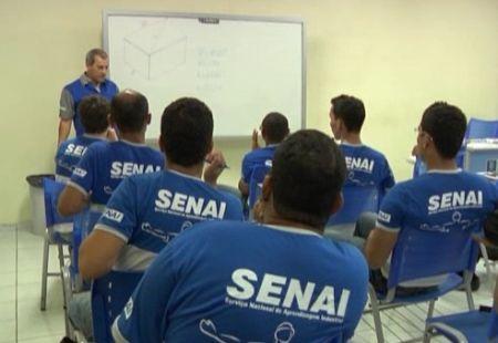 479978 senai curitiba cursos gratuitos 2012 2013 3 Senai Curitiba cursos gratuitos 2012 2013