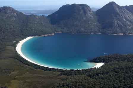 479996 Pontos Turísticos na Austrália Pontos Turísticos na Austrália