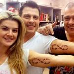 480017 Sugestoes de tatuagens para casais 9 150x150 Sugestões de tatuagens para casais