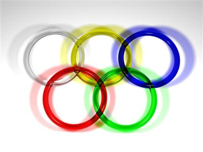 480040 Cidades que já sediaram as Olimpíadas Cidades que já sediaram as Olimpíadas