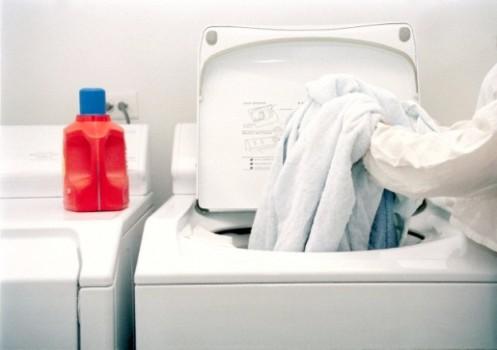 480148 Como lavar roupas brancas 2 Como lavar roupas brancas