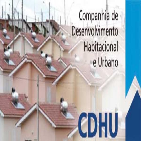 48015 CDHU casas populares 600x600 habitacao.sp.gov.br   CDHU Cadastro, Inscrição