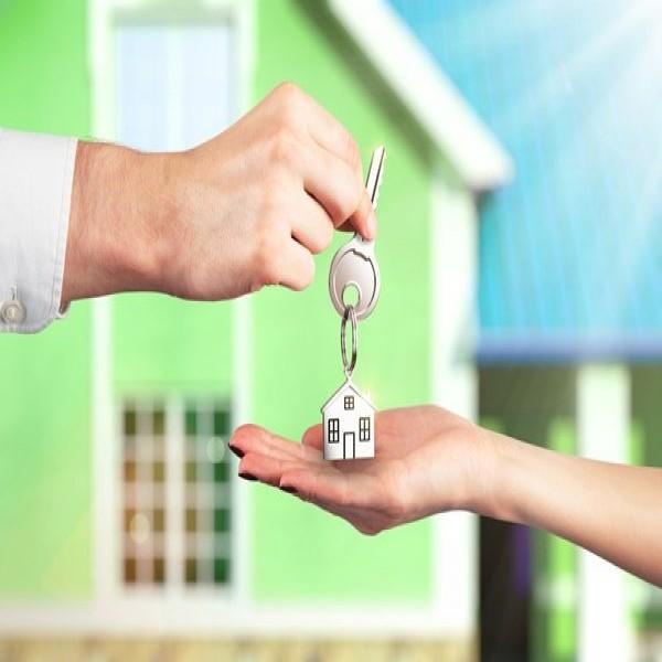 48015 casa propria CDHU 600x600 habitacao.sp.gov.br   CDHU Cadastro, Inscrição