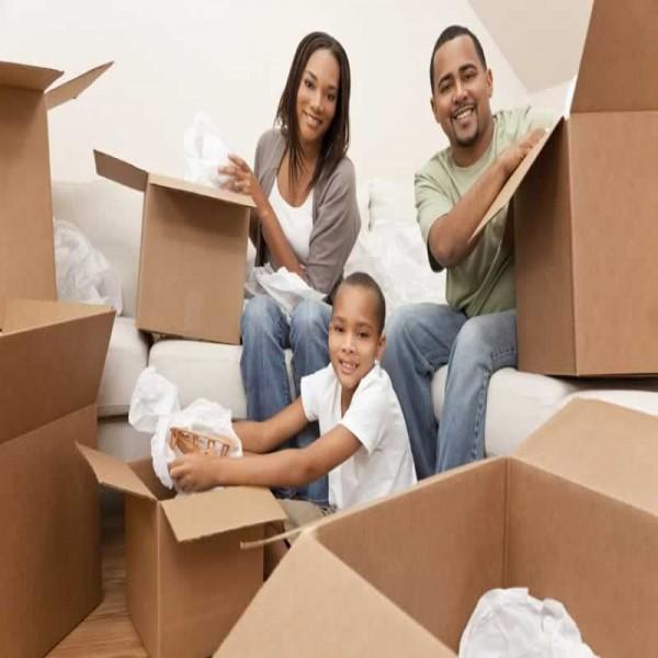 48015 conquista da casa propria 600x600 habitacao.sp.gov.br   CDHU Cadastro, Inscrição