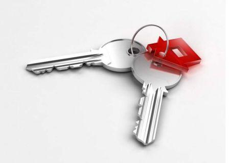 480157 dicas para comprar apartamento na planta 2 Dicas para comprar apartamento na planta