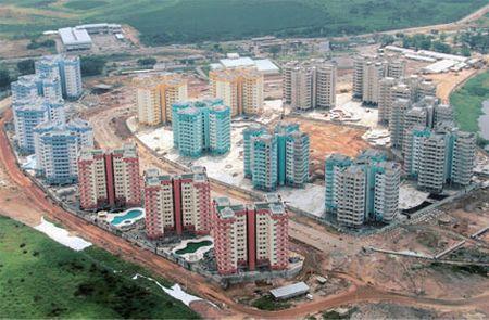 480157 dicas para comprar apartamento na planta Dicas para comprar apartamento na planta
