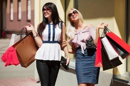 480214 viagens de compras como planejar dicas 5 Viagem de compras, como planejar: dicas