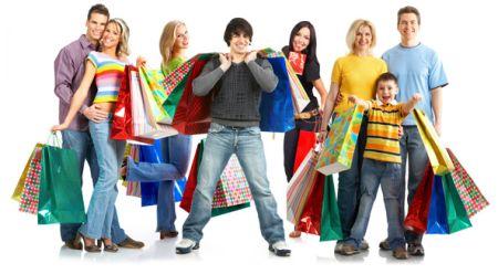 480214 viagens de compras como planejar dicas Viagem de compras, como planejar: dicas