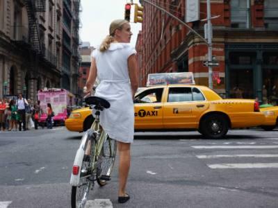 480242 Normas de trânsito para ciclistas 1 Normas de trânsito para ciclistas