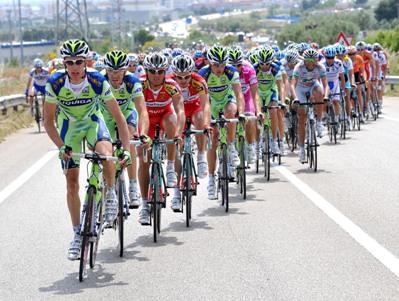 480242 Normas de trânsito para ciclistas 3 Normas de trânsito para ciclistas