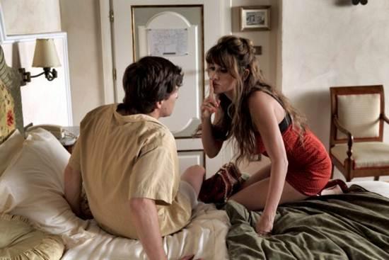 480251 para roma com amor05 0 600x400 Filme Para Roma Com Amor: sinopse, elenco, fotos
