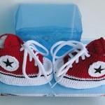 480295 1321965932 282850408 9 SAPATINHOS PARA BEBe DE CROCHe  150x150 Sapatos do bebê: como escolher