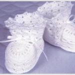 480295 53141589 1 150x150 Sapatos do bebê: como escolher