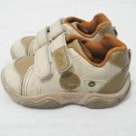 480295 Nem sempre a moda e beleza são sinonimos de conforto para os pés dos bebês 150x150 Sapatos do bebê: como escolher