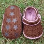 480295 il 430xN.36754729 150x150 Sapatos do bebê: como escolher