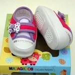 480295 s MLB v O f 190843530 7800 150x150 Sapatos do bebê: como escolher