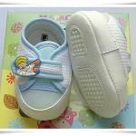 480295 sapatinhos para bebs menino surfistinha cod 123 MLB O 237282843 8428 150x150 Sapatos do bebê: como escolher
