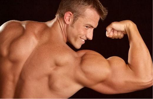 480310 Os homens estão cada dia mais em busca da beleza e do corpo perfeito 2 Lugares onde os homens colocam silicone