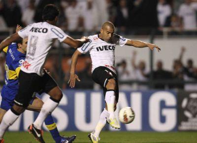480380 Corinthians campeão libertadores 2012 Invicto 5 Corinthians campeão libertadores 2012   Invicto
