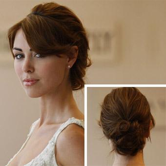 480386 Moda trabalho penteados cuidados 3 Moda trabalho: penteados, cuidados