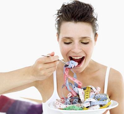 480465 Até mesmo hábitos alimentares podem causar o efeito rebote Efeito rebote: o que é