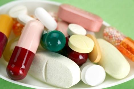 480465 expired medicines 1 Efeito rebote: o que é