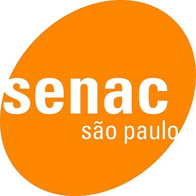 480545 Cursos gratuitos Senai Pronatec SP 2012 1 Cursos gratuitos Senac Pronatec SP 2012