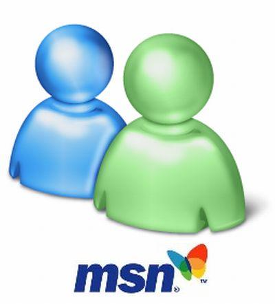 480552 senha do msn como trocar Senha do MSN, como trocar