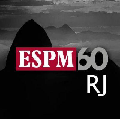 480568 cursos de ferias espm rj 2012 Cursos de férias ESPM RJ 2012