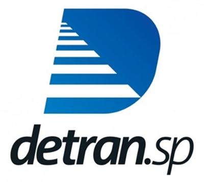 480608 Simulado online Detran SP 2012 Simulado online Detran SP 2012
