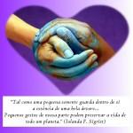 480617 Mensagens sobre meio ambiente para facebook 06 150x150 Mensagens sobre meio ambiente para Facebook