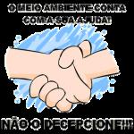 480617 Mensagens sobre meio ambiente para facebook 09 150x150 Mensagens sobre meio ambiente para Facebook
