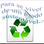 480617 Mensagens sobre meio ambiente para facebook 14 150x150 Mensagens sobre meio ambiente para Facebook