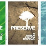 480617 Mensagens sobre meio ambiente para facebook 21 150x150 Mensagens sobre meio ambiente para Facebook
