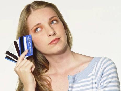 480724 Mais de 40 dos cartões de crédito são usados por mulheres no Brasil 1 Mais de 40% dos cartões de crédito são usados por mulheres no Brasil
