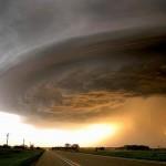 480750 Tornados e furacões fotos 02 150x150 Tornados e furacões: fotos