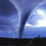 480750 Tornados e furacões fotos 06 150x150 Tornados e furacões: fotos