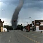 480750 Tornados e furacões fotos 09 150x150 Tornados e furacões: fotos