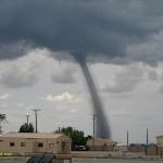 480750 Tornados e furacões fotos 11 150x150 Tornados e furacões: fotos