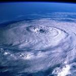 480750 Tornados e furacões fotos 14 150x150 Tornados e furacões: fotos