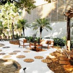 480795 ideias criativas para decoração de jardins 0 150x150 Decorar jardins: ideias diferentes, fotos