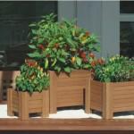 480795 ideias criativas para decoração de jardins 1 150x150 Decorar jardins: ideias diferentes, fotos