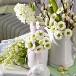 480795 ideias criativas para decoração de jardins 2 300x225 150x150 Decorar jardins: ideias diferentes, fotos
